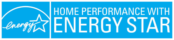 Home-Performance-with-ENERGY-STAR-590x137