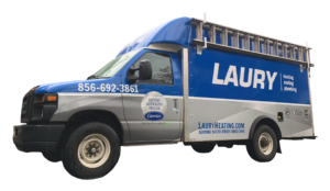 Laury Heating Cooling Plumbing 70 Years Of Serving South Jersey